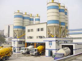 Специальные бетоны бетон для молока купить в