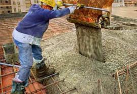 Ингибиторы бетона жидкое стекло пропорции для цементного раствора
