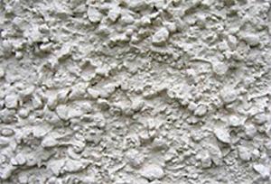Цвет для бетона керамзитобетона в7 5 цена