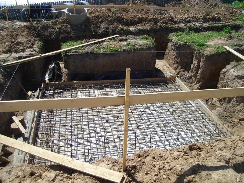 Хранение образцов бетона заказать бетон с доставкой в брянске цены